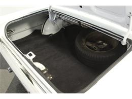 Picture of Classic 1964 Ford Falcon located in Florida - $18,995.00 Offered by Streetside Classics - Tampa - Q6M2