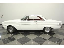 Picture of '64 Ford Falcon located in Lutz Florida - $18,995.00 Offered by Streetside Classics - Tampa - Q6M2