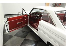 Picture of Classic 1964 Falcon - $18,995.00 Offered by Streetside Classics - Tampa - Q6M2
