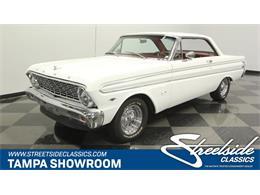 Picture of Classic 1964 Falcon - $18,995.00 - Q6M2