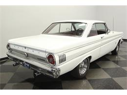 Picture of '64 Ford Falcon - $18,995.00 Offered by Streetside Classics - Tampa - Q6M2