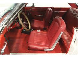 Picture of Classic 1964 Ford Falcon located in Florida Offered by Streetside Classics - Tampa - Q6M2