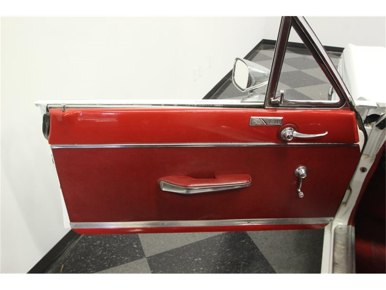 Large Picture of Classic '64 Ford Falcon located in Lutz Florida - $18,995.00 - Q6M2