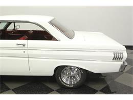 Picture of Classic '64 Falcon Offered by Streetside Classics - Tampa - Q6M2