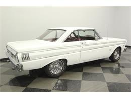 Picture of Classic 1964 Falcon Offered by Streetside Classics - Tampa - Q6M2