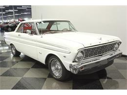 Picture of '64 Ford Falcon located in Florida - $18,995.00 Offered by Streetside Classics - Tampa - Q6M2