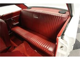 Picture of Classic 1964 Ford Falcon - Q6M2