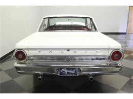 Picture of '64 Ford Falcon Offered by Streetside Classics - Tampa - Q6M2