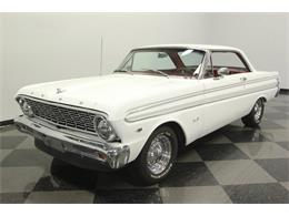 Picture of Classic 1964 Ford Falcon Offered by Streetside Classics - Tampa - Q6M2