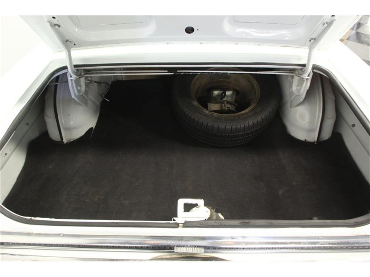 Large Picture of '64 Ford Falcon Offered by Streetside Classics - Tampa - Q6M2