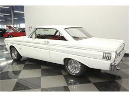 Picture of '64 Falcon located in Lutz Florida - $18,995.00 Offered by Streetside Classics - Tampa - Q6M2