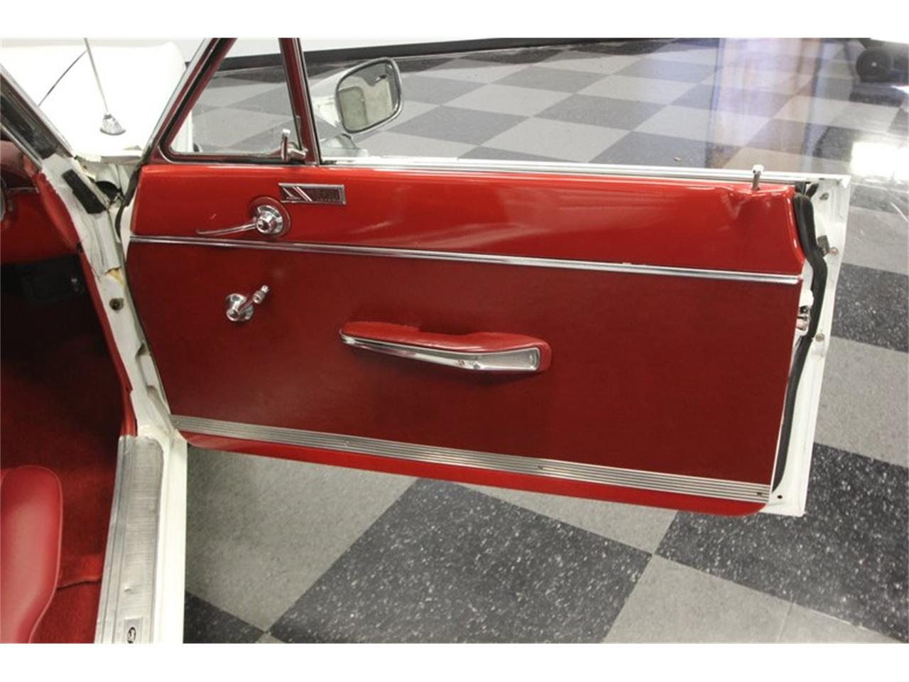 Large Picture of Classic '64 Falcon located in Lutz Florida - $18,995.00 - Q6M2
