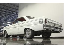 Picture of 1964 Falcon - $18,995.00 Offered by Streetside Classics - Tampa - Q6M2