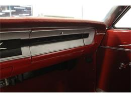 Picture of Classic 1964 Falcon located in Florida Offered by Streetside Classics - Tampa - Q6M2