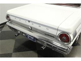 Picture of Classic '64 Ford Falcon located in Florida - $18,995.00 - Q6M2