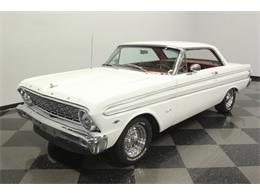Picture of 1964 Ford Falcon Offered by Streetside Classics - Tampa - Q6M2