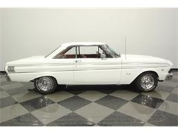 Picture of 1964 Ford Falcon located in Florida - $18,995.00 - Q6M2