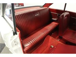 Picture of Classic 1964 Falcon located in Lutz Florida Offered by Streetside Classics - Tampa - Q6M2