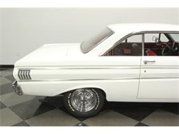 Picture of Classic 1964 Falcon located in Lutz Florida - $18,995.00 Offered by Streetside Classics - Tampa - Q6M2