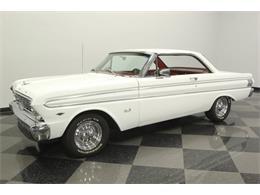 Picture of 1964 Falcon located in Florida - $18,995.00 - Q6M2