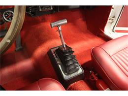 Picture of Classic '64 Falcon - $18,995.00 Offered by Streetside Classics - Tampa - Q6M2