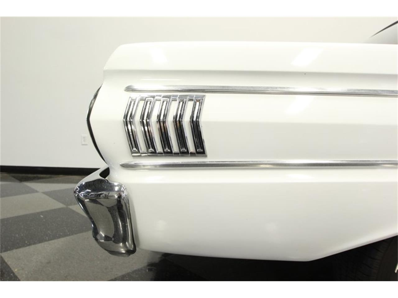 Large Picture of Classic '64 Falcon Offered by Streetside Classics - Tampa - Q6M2