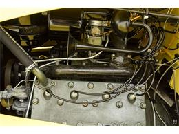 Picture of '37 Series 75 - Q6MK