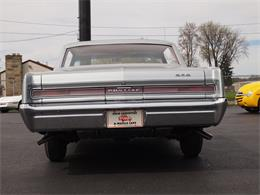 Picture of Classic 1964 Pontiac LeMans - Q6MP