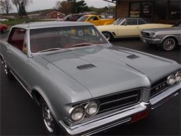 Picture of Classic '64 Pontiac LeMans located in Ohio - Q6MP