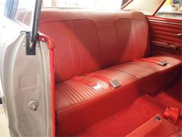 Picture of 1964 Pontiac LeMans located in North Canton Ohio - $49,500.00 - Q6MP