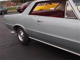 Picture of '64 Pontiac LeMans - $49,500.00 - Q6MP