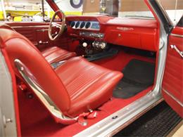 Picture of Classic 1964 Pontiac LeMans - $49,500.00 Offered by Ohio Corvettes and Muscle Cars - Q6MP
