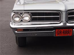 Picture of '64 Pontiac LeMans - Q6MP