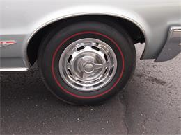 Picture of 1964 Pontiac LeMans located in North Canton Ohio Offered by Ohio Corvettes and Muscle Cars - Q6MP