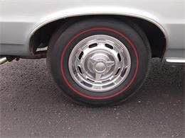Picture of Classic '64 Pontiac LeMans - $49,500.00 - Q6MP