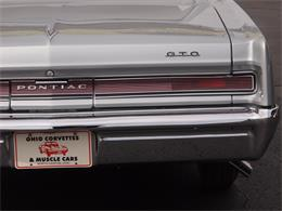 Picture of Classic 1964 Pontiac LeMans located in Ohio - Q6MP