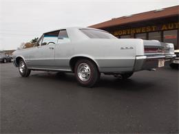 Picture of Classic '64 Pontiac LeMans - Q6MP