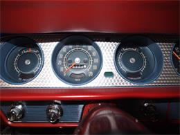 Picture of 1964 Pontiac LeMans - $49,500.00 - Q6MP