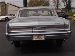 Picture of 1964 Pontiac LeMans located in Ohio - $49,500.00 - Q6MP