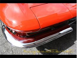 Picture of '64 Corvette - Q6NJ