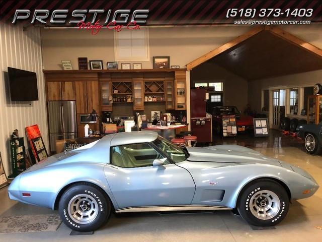 Picture of '77 Corvette - Q6NP