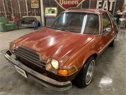 Picture of '78 Pacer - Q6NT