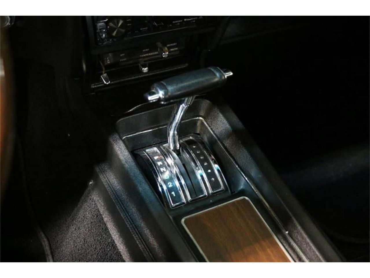 Large Picture of '70 Mustang - $49,995.00 - Q6NU