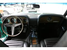 Picture of 1970 Ford Mustang - Q6NU