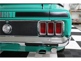 Picture of '70 Mustang - Q6NU