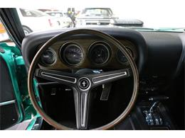 Picture of 1970 Mustang located in Stratford Wisconsin - $49,995.00 - Q6NU