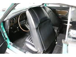 Picture of '70 Mustang located in Stratford Wisconsin - $49,995.00 - Q6NU