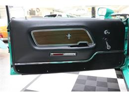 Picture of Classic 1970 Ford Mustang - Q6NU