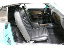 Picture of Classic 1970 Ford Mustang - $49,995.00 - Q6NU