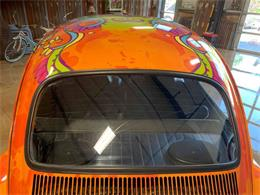 Picture of 1970 Beetle Offered by Cool Classic Rides LLC - Q6NV